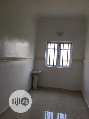 Spacious Neat 3 Bedroom Flat For Rent | Houses & Apartments For Rent for sale in Ikorodu, Ijede / Ikorodu