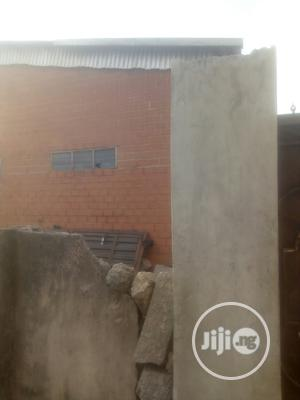 Massive Warehouse For Rent   Commercial Property For Rent for sale in Isolo, Ago Palace
