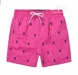 High Quality Polo Short Pant for Men   Clothing for sale in Lagos State, Magodo