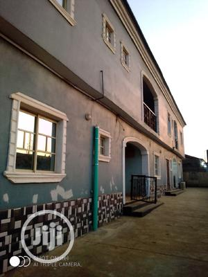 Well Maintained Used 2 Bedroom Flat For Rent | Houses & Apartments For Rent for sale in Ikorodu, Ijede / Ikorodu