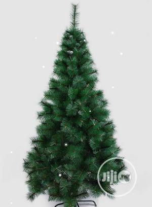 6fits Christmas Pine Tree | Home Accessories for sale in Lagos State, Lagos Island (Eko)