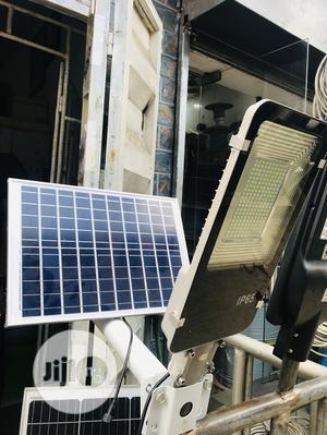 150w All in One Solar Street Light   Solar Energy for sale in Borno State, Dikwa