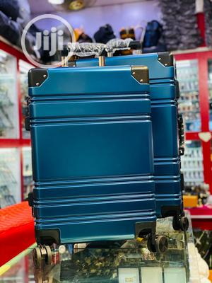 Quality Travel Luggage | Bags for sale in Lagos State, Orile