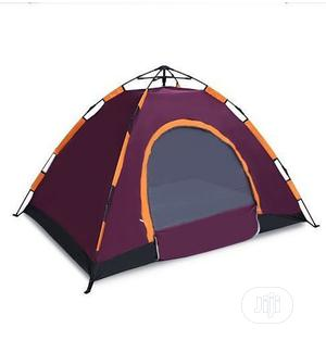 Outdoor Water Resistant | Camping Gear for sale in Lagos State, Surulere