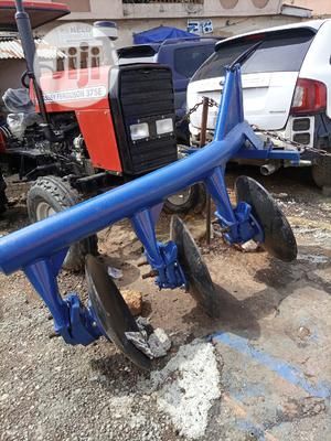 Tractor Implements For Sale   Heavy Equipment for sale in Lagos State, Isolo
