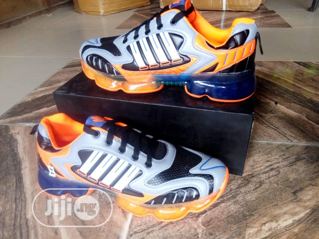 Archive: Sneakers Shoe for Men
