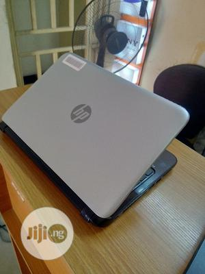Laptop HP Pavilion X2 10 2GB AMD A4 HDD 250GB | Laptops & Computers for sale in Abuja (FCT) State, Wuse