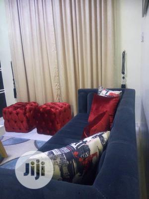 Newly Furnished Four Bedroom Shortlet, Chev   Short Let for sale in Lagos State, Lekki