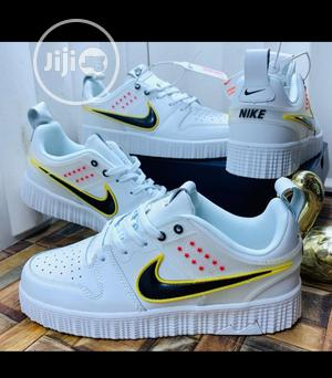 Quality Christian Doir Sneakers   Shoes for sale in Imo State, Okigwe
