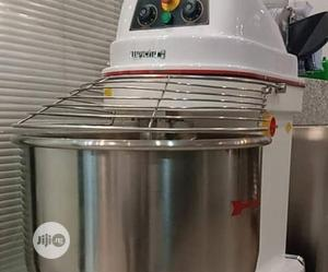 High Grade Spiral Mixers | Restaurant & Catering Equipment for sale in Lagos State, Ojo
