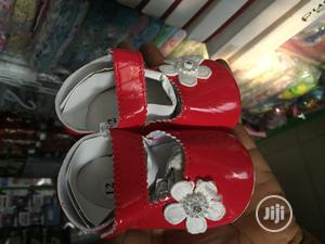 Baby Shoes   Children's Shoes for sale in Lagos State, Surulere
