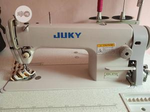 Juky Industrial Straight Sewing Machine   Home Appliances for sale in Lagos State, Mushin