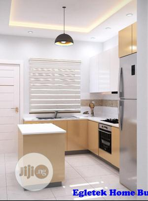 Mordern 3 Bedroom Penthouse In Abijo | Houses & Apartments For Sale for sale in Ibeju, Abijo