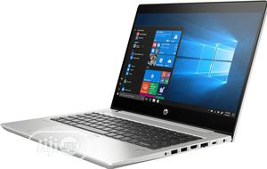 New Laptop HP ProBook 430 G6 4GB Intel Core I5 HDD 500GB | Laptops & Computers for sale in Lagos State, Ikeja