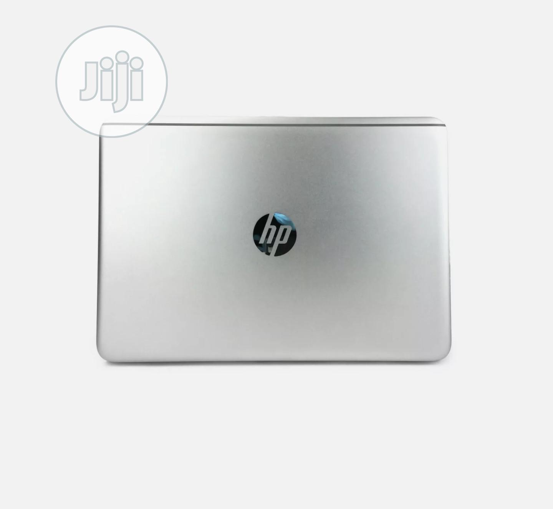 Laptop HP EliteBook 1040 G3 16GB Intel Core I7 SSD 128GB   Laptops & Computers for sale in Ikeja, Lagos State, Nigeria