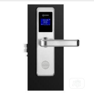 Automatic Hotel Management System. Electronic Card Lock   Doors for sale in Abuja (FCT) State, Wuse 2