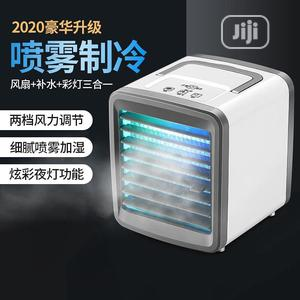 Mini Air Cooler | Home Appliances for sale in Lagos State, Ikeja