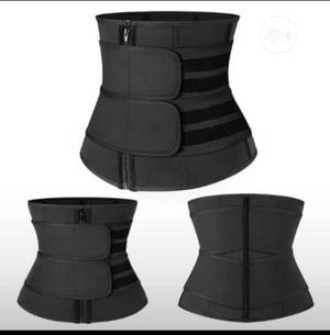 Waist Trimmer   Tools & Accessories for sale in Lagos State, Lagos Island (Eko)