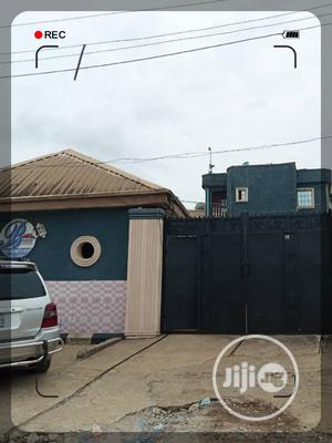 10nos Rooms Hotel For Sale Serious Buyer Ready 2day Cal Only | Commercial Property For Sale for sale in Ikotun/Igando, Igando / Ikotun/Igando