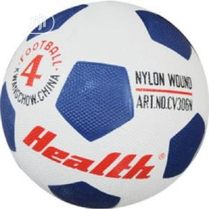 Soccer Ball | Toys for sale in Lagos State, Alimosho