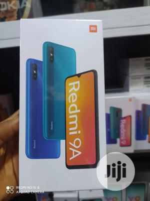 New Xiaomi Redmi 9C 64 GB Gray   Mobile Phones for sale in Lagos State, Ikeja