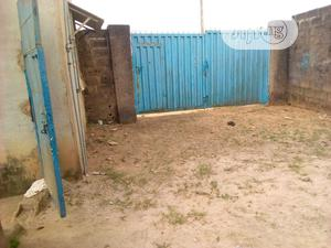 An Unfunctional Manufacturing Factory With 10 Fish Pond @ | Commercial Property For Sale for sale in Lagos State, Ikorodu