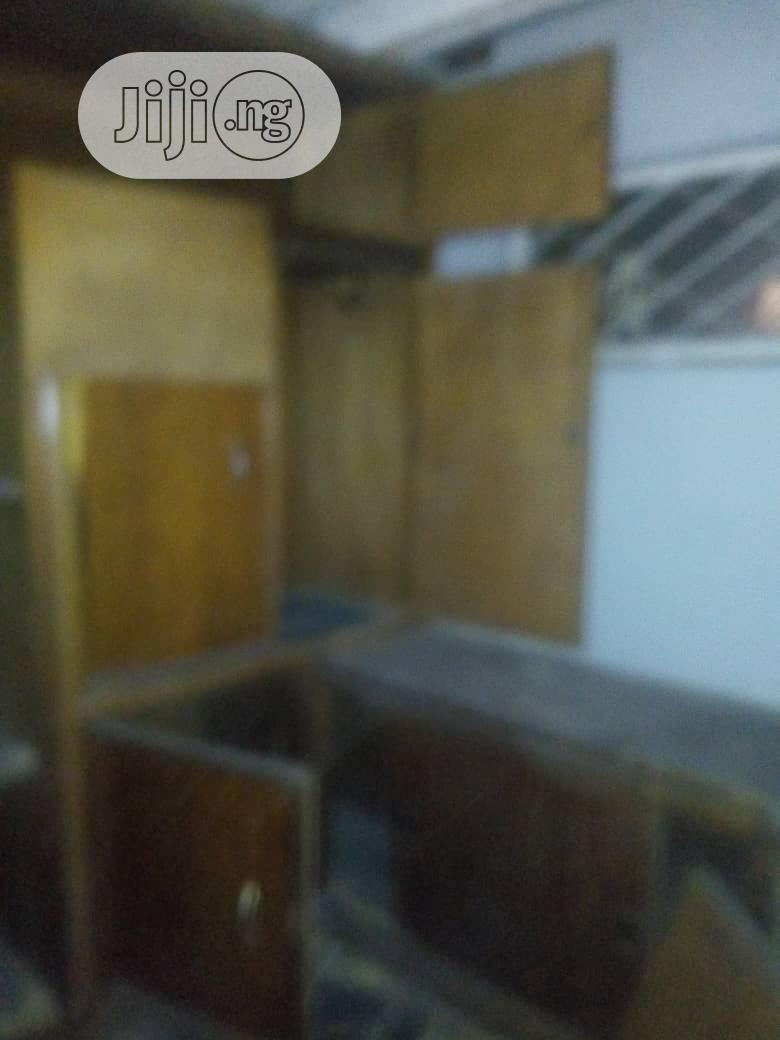 Neatly Used 5 Bedroom Duplex For Sale | Houses & Apartments For Sale for sale in Phase 2, Gbagada, Nigeria
