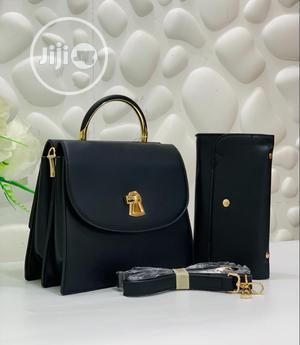 Latest Designer Bag For Ladies... | Bags for sale in Lagos State, Lagos Island (Eko)