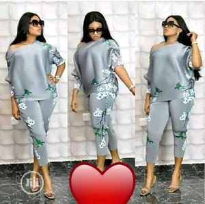 Casual Trouser and Top | Clothing for sale in Lagos State, Lagos Island (Eko)