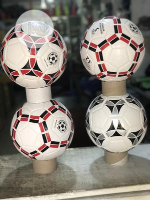 Pro Acting Ball | Sports Equipment for sale in Lagos State, Surulere