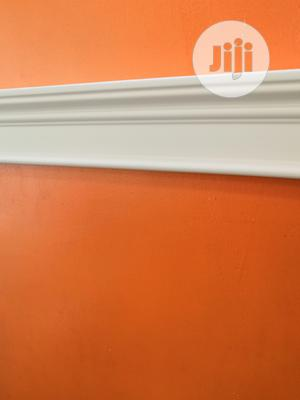 Wall Panel Design | Building Materials for sale in Lagos State, Yaba