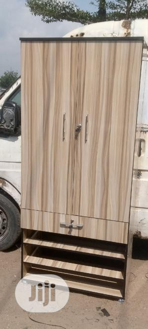 32inches/72inches Waldrobe | Furniture for sale in Lagos State, Yaba