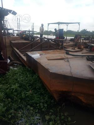 Dredger for Sale Spec Chinese Set 8 Inches | Watercraft & Boats for sale in Lagos State, Lekki