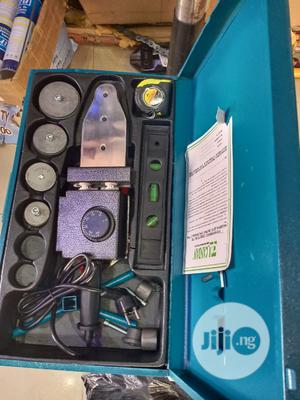 PPR Welding Machine   Electrical Equipment for sale in Abuja (FCT) State, Wuse