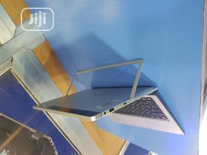 Laptop HP Elite X2 1012 8GB Intel Core M SSD 512GB   Laptops & Computers for sale in Enugu State, Enugu