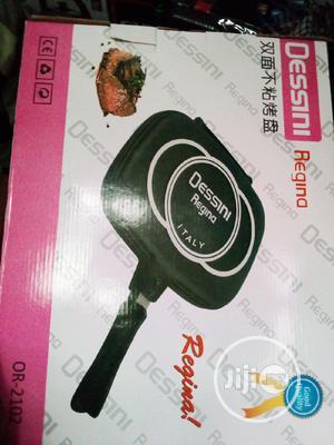 Dessini Frying Pan/Pancake Pan   Kitchen & Dining for sale in Lagos State, Lagos Island (Eko)
