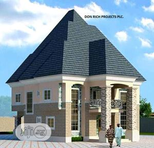 Architecture   Building & Trades Services for sale in Anambra State, Aguata