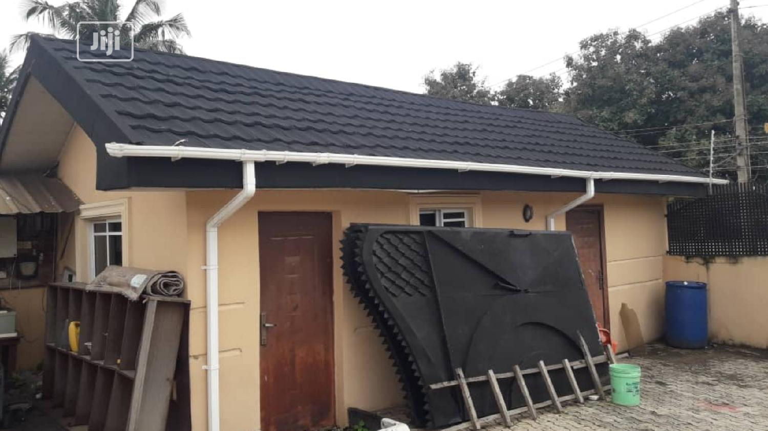 4 Bedroom Duplex at Jericho Area Ibadan | Houses & Apartments For Sale for sale in Jericho, Ibadan, Nigeria