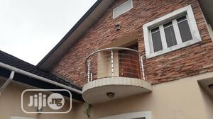 4 Bedroom Duplex at Jericho Area Ibadan | Houses & Apartments For Sale for sale in Ibadan, Jericho