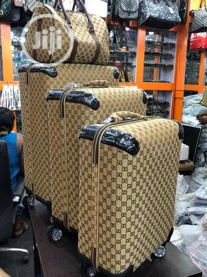 Unique Gucci Box Set Of 4 | Bags for sale in Lagos State, Lagos Island (Eko)