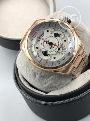 Tag Chain Watch | Watches for sale in Lagos State, Lagos Island (Eko)