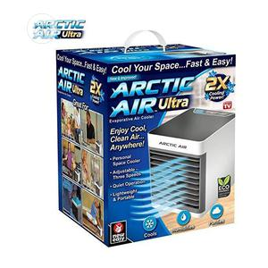 Arctic Air Cooler Mini Mist Fan | Home Appliances for sale in Lagos State, Lagos Island (Eko)