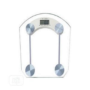 Digital Personal Bathroom Weighing Scale | Home Appliances for sale in Lagos State, Lagos Island (Eko)