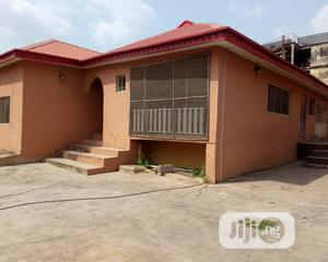 4 Unit 3 Bedroom And 2 Unit 2 Bedroom At Eleyele Ibadan | Houses & Apartments For Sale for sale in Ibadan, Eleyele