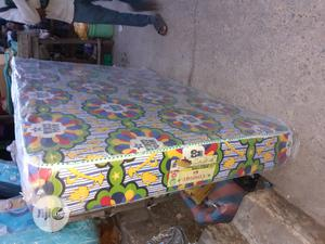 4ft by 6 by 8inches Winco Foam   Furniture for sale in Lagos State, Lagos Island (Eko)