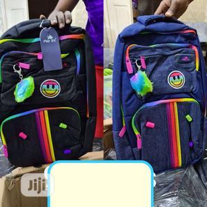 Grossly Bird School Bag | Babies & Kids Accessories for sale in Lagos State, Ojodu