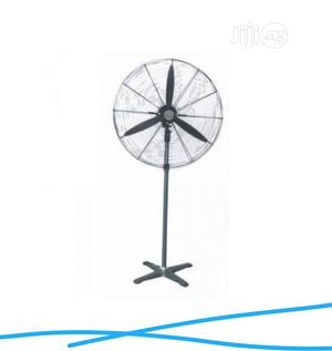 Ox 18 Inches Industrial Standing Fan- 18'' OX | Home Appliances for sale in Lagos State, Lagos Island (Eko)