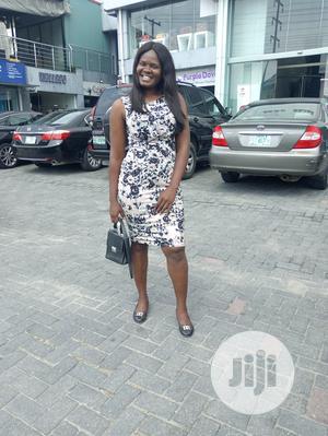 Customer Service CV | Customer Service CVs for sale in Lagos State, Surulere