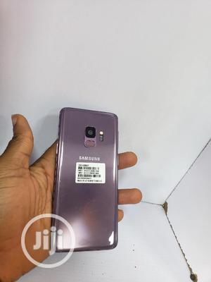 Samsung Galaxy S9 64 GB Pink | Mobile Phones for sale in Lagos State, Ikeja