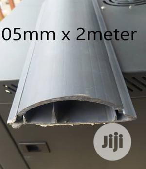 Floor Trunk PVC 105mm X 2meter   Building Materials for sale in Lagos State, Ikeja